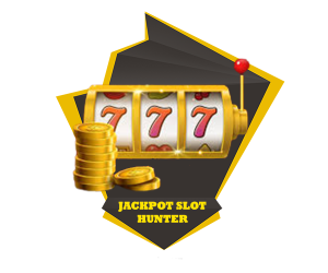 Jackpot Slot Hunter